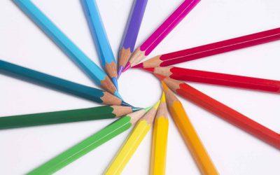 Sozialpädagogik - Wir bringen Sie in Ihre Wunsch-Kita!
